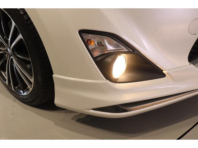 GTリミテッド 純正HDDナビ 盗難防止システム LEDヘッドランプ ETC オートライト AW シートヒーター CD DVD再生 スマートキー エアバッグ 助手席エアバッグ ABS オートエアコン(16枚目)