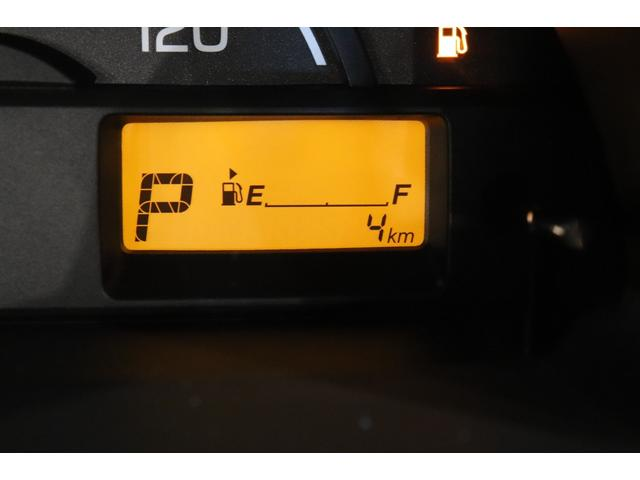 KCエアコン・パワステ 衝突被害軽減システム レーンアシスト マニュアルエアコン パワーステアリング エアバック ABS(2枚目)