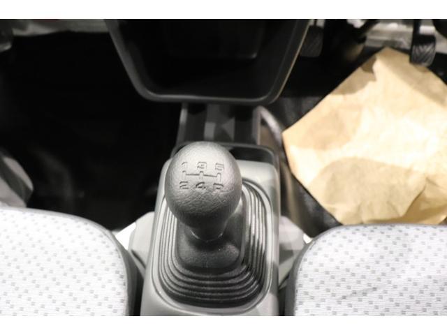 KCエアコン・パワステ 衝突被害軽減システム レーンアシスト マニュアルエアコン パワーステアリング エアバック ABS(5枚目)