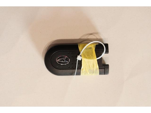 Gメイクアップリミテッド SAIII 衝突軽減ブレーキ 両側PSドア オートライト スマートキー 電動格納ミラー 盗難防止システム エアバック(8枚目)