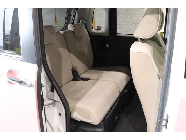 Gメイクアップリミテッド SAIII 衝突軽減ブレーキ 両側PSドア オートライト スマートキー 電動格納ミラー 盗難防止システム エアバック(10枚目)