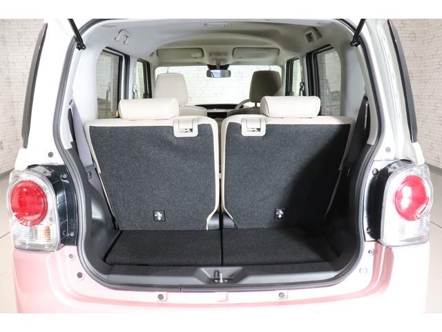 Gメイクアップリミテッド SAIII 衝突軽減ブレーキ 両側PSドア オートライト スマートキー 電動格納ミラー 盗難防止システム エアバック(11枚目)