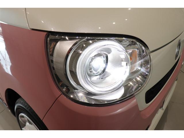 Gメイクアップリミテッド SAIII 衝突軽減ブレーキ 両側PSドア オートライト スマートキー 電動格納ミラー 盗難防止システム エアバック(15枚目)