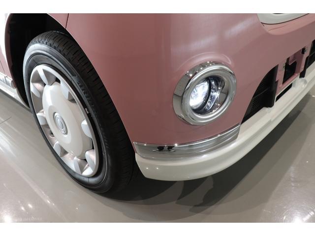 Gメイクアップリミテッド SAIII 衝突軽減ブレーキ 両側PSドア オートライト スマートキー 電動格納ミラー 盗難防止システム エアバック(16枚目)