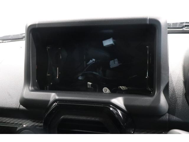 GR スポーツ シートヒーター LEDヘッドランプ 盗難防止システム AW スマートキー(3枚目)