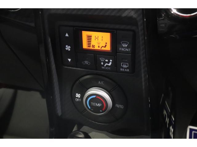 GR スポーツ シートヒーター LEDヘッドランプ 盗難防止システム AW スマートキー(4枚目)