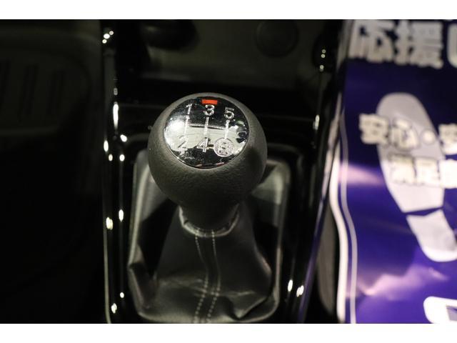 GR スポーツ シートヒーター LEDヘッドランプ 盗難防止システム AW スマートキー(5枚目)