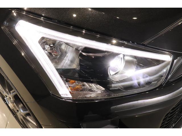 GR スポーツ シートヒーター LEDヘッドランプ 盗難防止システム AW スマートキー(12枚目)