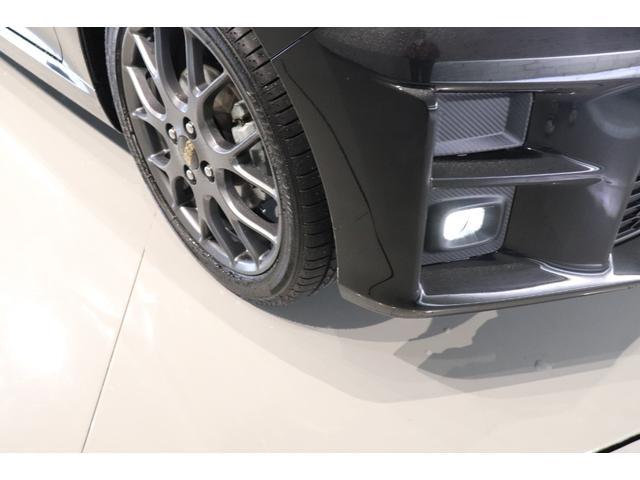 GR スポーツ シートヒーター LEDヘッドランプ 盗難防止システム AW スマートキー(13枚目)