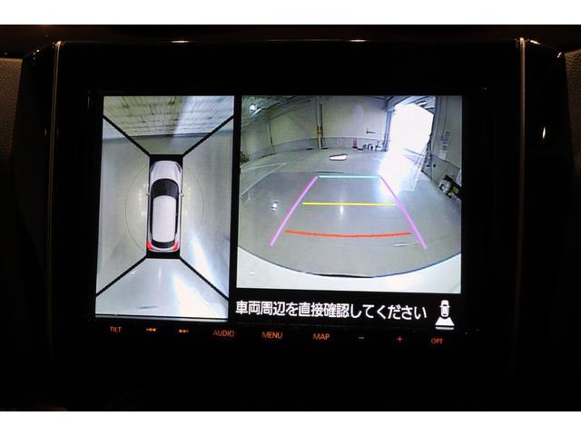 ベースグレード セーフティパッケージ 衝突被害軽減システム 純正SDナビ 盗難防止システム LEDヘッドランプ ETC 全周囲カメラ AW バックカメラ CD DVD再生 スマートキー(4枚目)
