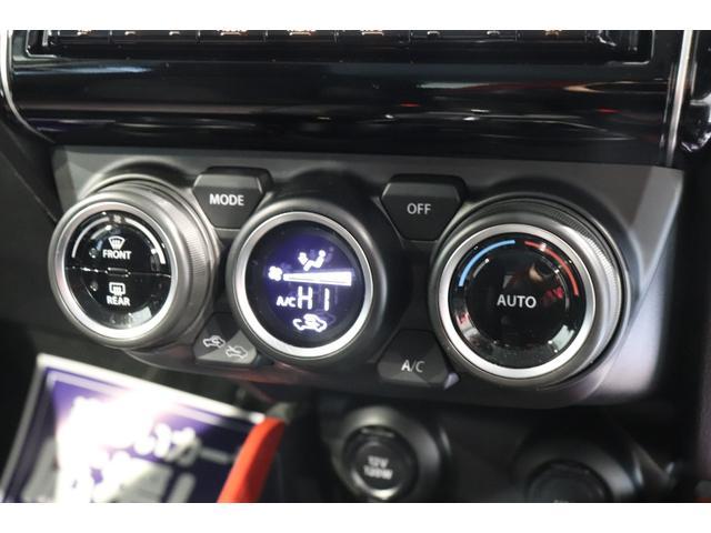 ベースグレード セーフティパッケージ 衝突被害軽減システム 純正SDナビ 盗難防止システム LEDヘッドランプ ETC 全周囲カメラ AW バックカメラ CD DVD再生 スマートキー(5枚目)