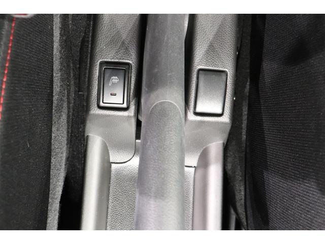 ベースグレード セーフティパッケージ 衝突被害軽減システム 純正SDナビ 盗難防止システム LEDヘッドランプ ETC 全周囲カメラ AW バックカメラ CD DVD再生 スマートキー(10枚目)