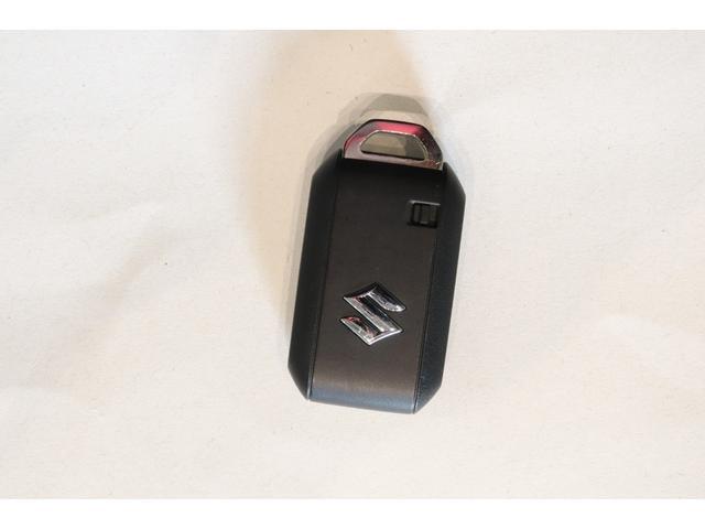 ベースグレード セーフティパッケージ 衝突被害軽減システム 純正SDナビ 盗難防止システム LEDヘッドランプ ETC 全周囲カメラ AW バックカメラ CD DVD再生 スマートキー(12枚目)