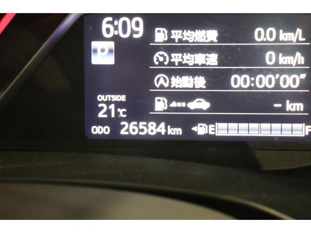 RS スマートストップパッケージ 純正メモリーナビ 盗難防止システム LEDヘッドランプ ETC ドライブレコーダー AW オートライト スマートキー 電動格納ミラー オートエアコン エアバッグ 助手席エアバッグ パワーステアリング(2枚目)