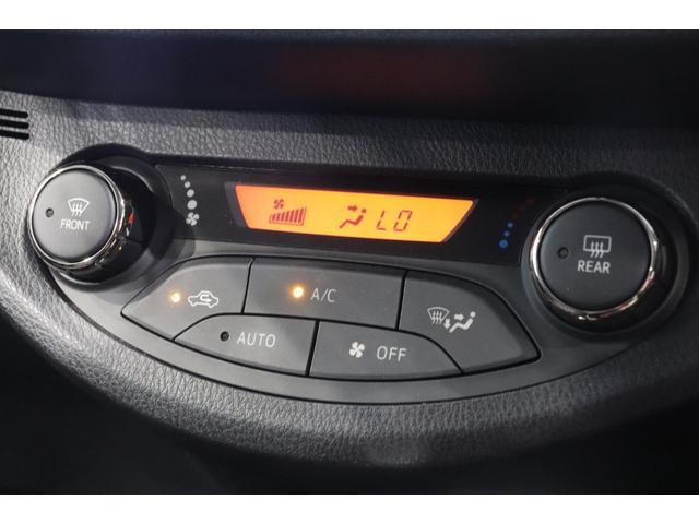 RS スマートストップパッケージ 純正メモリーナビ 盗難防止システム LEDヘッドランプ ETC ドライブレコーダー AW オートライト スマートキー 電動格納ミラー オートエアコン エアバッグ 助手席エアバッグ パワーステアリング(5枚目)