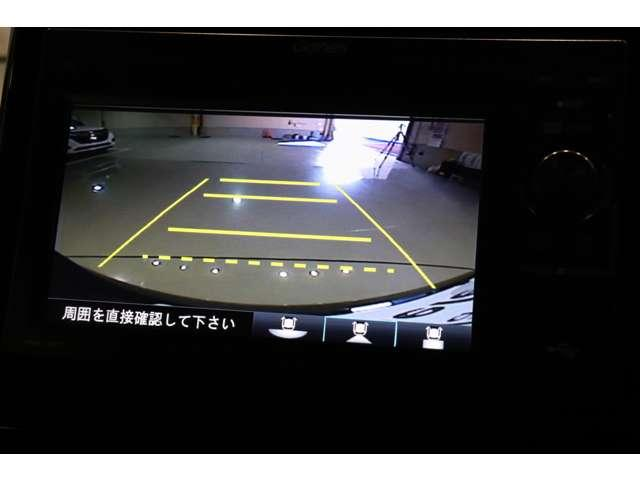 G・Lホンダセンシング 衝突軽減ブレーキ ワンセグTV バックカメラ  ディスプレイオーディオ ETC AW オートライト クルーズコントロール レーンアシスト LEDヘッドライト USB接続端子(3枚目)