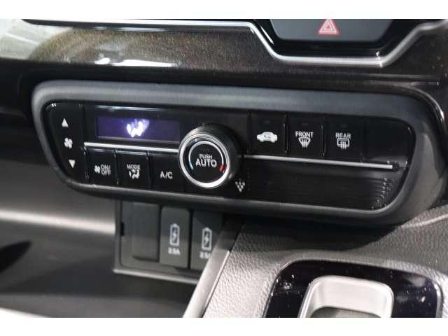 G・Lホンダセンシング 衝突軽減ブレーキ ワンセグTV バックカメラ  ディスプレイオーディオ ETC AW オートライト クルーズコントロール レーンアシスト LEDヘッドライト USB接続端子(5枚目)