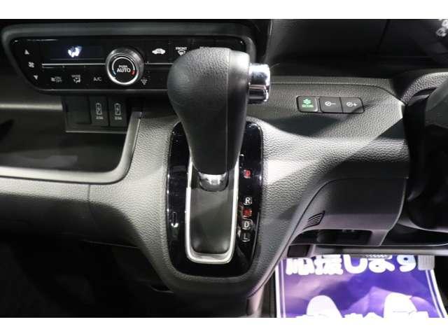 G・Lホンダセンシング 衝突軽減ブレーキ ワンセグTV バックカメラ  ディスプレイオーディオ ETC AW オートライト クルーズコントロール レーンアシスト LEDヘッドライト USB接続端子(6枚目)