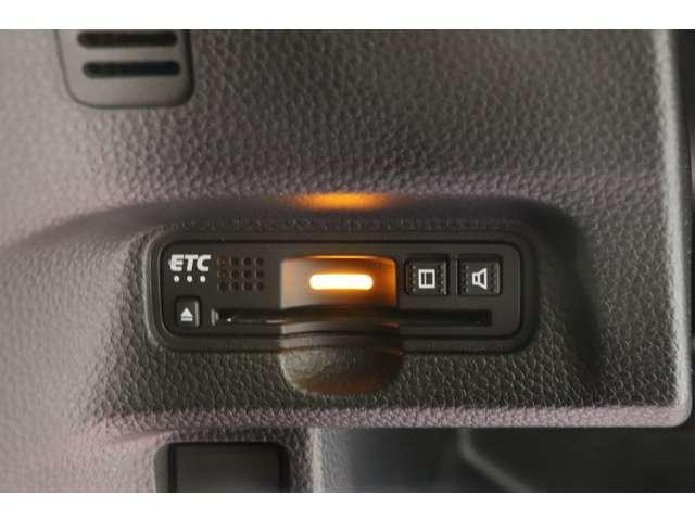 G・Lホンダセンシング 衝突軽減ブレーキ ワンセグTV バックカメラ  ディスプレイオーディオ ETC AW オートライト クルーズコントロール レーンアシスト LEDヘッドライト USB接続端子(11枚目)