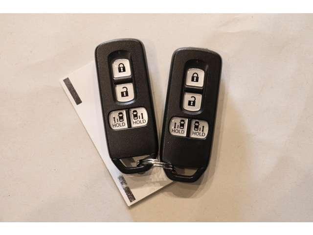 G・Lホンダセンシング 衝突軽減ブレーキ ワンセグTV バックカメラ  ディスプレイオーディオ ETC AW オートライト クルーズコントロール レーンアシスト LEDヘッドライト USB接続端子(12枚目)