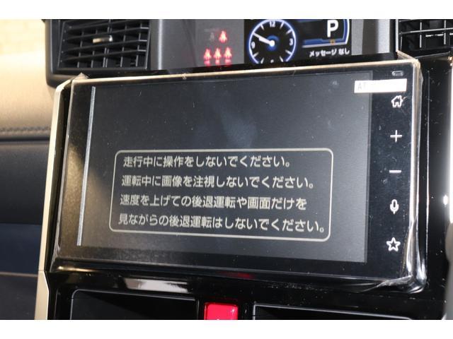 「トヨタ」「ルーミー」「ミニバン・ワンボックス」「奈良県」の中古車4