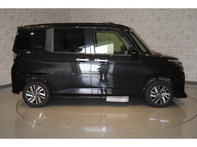 「トヨタ」「ルーミー」「ミニバン・ワンボックス」「奈良県」の中古車21
