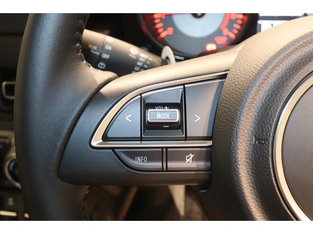 XC 衝突被害軽減システム スマートキー オートライト レーンアシスト LEDヘッドライト AW クルーズコントロール ステアリングリモコン シートヒーター 4WD フォグランプ(7枚目)