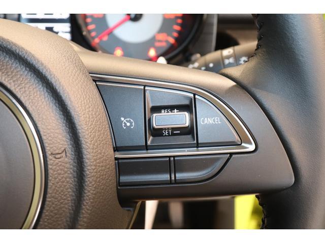 XC 衝突被害軽減システム スマートキー オートライト レーンアシスト LEDヘッドライト AW クルーズコントロール ステアリングリモコン シートヒーター 4WD フォグランプ(8枚目)