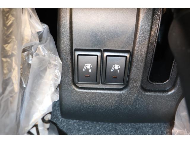 XC 衝突被害軽減システム スマートキー オートライト レーンアシスト LEDヘッドライト AW クルーズコントロール ステアリングリモコン シートヒーター 4WD フォグランプ(10枚目)