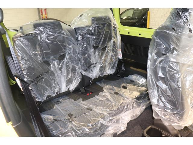 XC 衝突被害軽減システム スマートキー オートライト レーンアシスト LEDヘッドライト AW クルーズコントロール ステアリングリモコン シートヒーター 4WD フォグランプ(14枚目)
