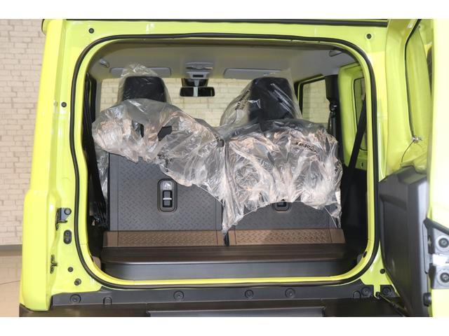 XC 衝突被害軽減システム スマートキー オートライト レーンアシスト LEDヘッドライト AW クルーズコントロール ステアリングリモコン シートヒーター 4WD フォグランプ(15枚目)