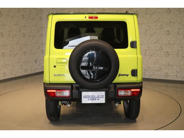 XC 衝突被害軽減システム スマートキー オートライト レーンアシスト LEDヘッドライト AW クルーズコントロール ステアリングリモコン シートヒーター 4WD フォグランプ(17枚目)