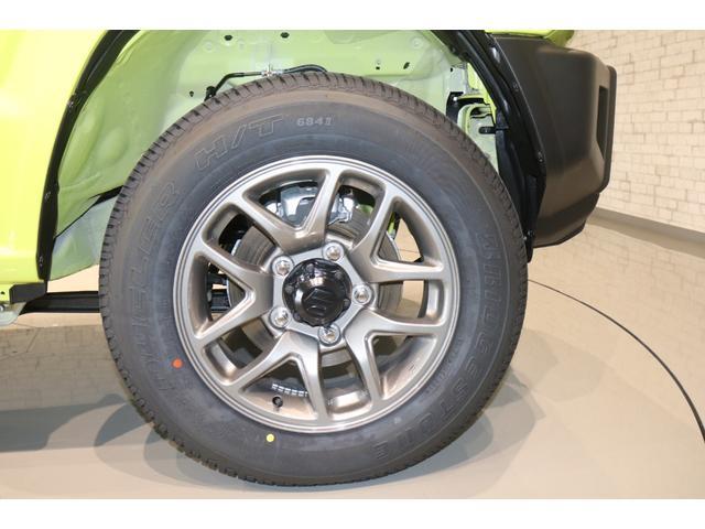 XC 衝突被害軽減システム スマートキー オートライト レーンアシスト LEDヘッドライト AW クルーズコントロール ステアリングリモコン シートヒーター 4WD フォグランプ(21枚目)