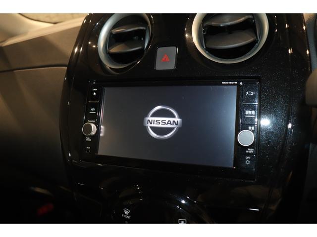 e-パワー X 衝突被害軽減システム 純正SDナビ フルセグTV 全周囲カメラ スマートキー クルーズコントロール ETC 15インチAW クリアランスソナー オートライト レーンアシスト(3枚目)