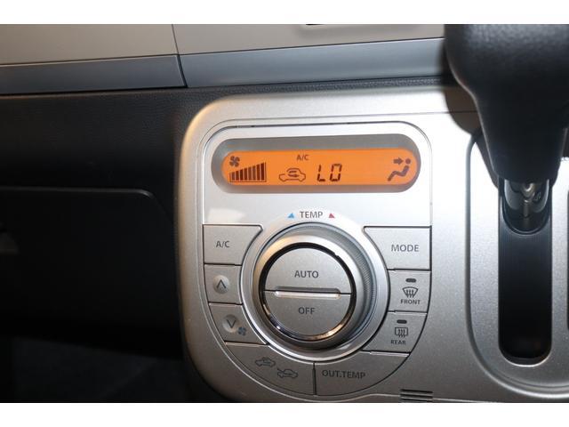 XL 盗難防止システム 衝突安全ボディ アルミホイール アイドリングストップ スマートキー 電動格納ミラー パワーステアリング オートエアコン パワーウィンドウ シートヒーター CD カーラジオ(4枚目)