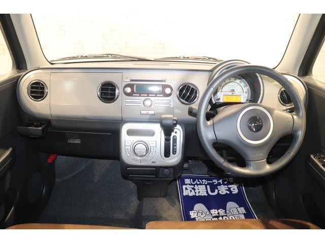 XL 盗難防止システム 衝突安全ボディ アルミホイール アイドリングストップ スマートキー 電動格納ミラー パワーステアリング オートエアコン パワーウィンドウ シートヒーター CD カーラジオ(6枚目)