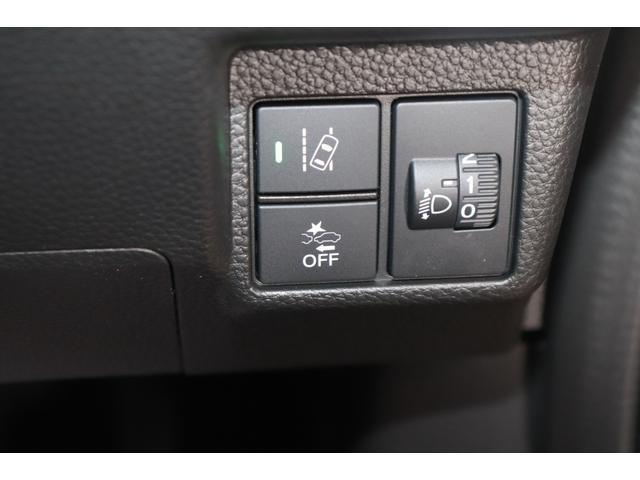 Lターボ 衝突被害軽減システム 純正メモリーナビ 両側電動スライドドア アイドリングストップ アダプティブクルーズコントロール 15インチAW シートヒーター Bカメラ Bluetooth接続  オートライト(13枚目)