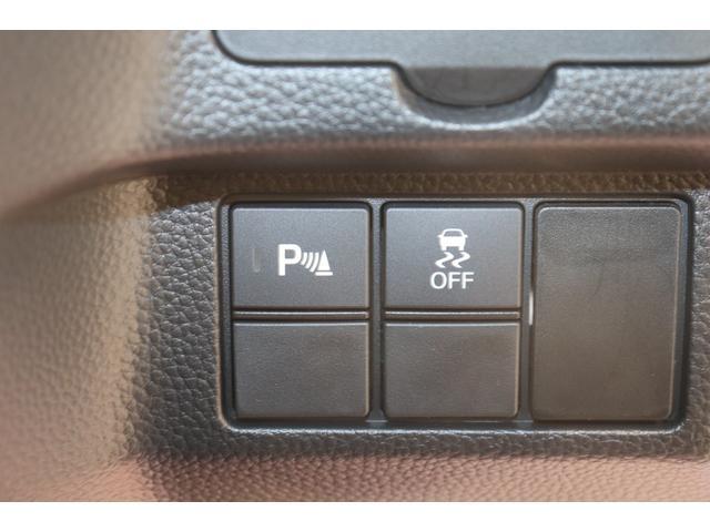 Lターボ 衝突被害軽減システム 純正メモリーナビ 両側電動スライドドア アイドリングストップ アダプティブクルーズコントロール 15インチAW シートヒーター Bカメラ Bluetooth接続  オートライト(15枚目)