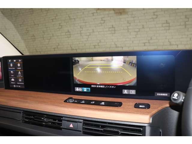 アドバンス 衝突被害軽減システム 純正メモリーナビ フルセグTV 全周囲カメラ ドライブレコーダー ディスプレイオーディオ サンルーフ ETC クルーズコントロール パドルシフト クリアランスソナー 100V電源(4枚目)