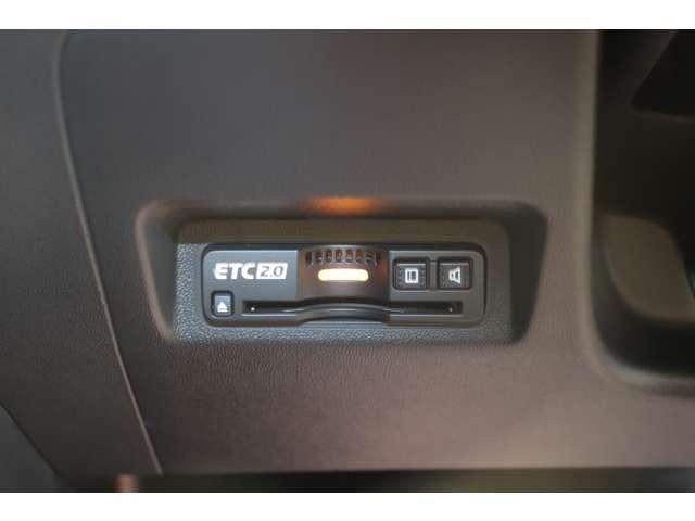 アドバンス 衝突被害軽減システム 純正メモリーナビ フルセグTV 全周囲カメラ ドライブレコーダー ディスプレイオーディオ サンルーフ ETC クルーズコントロール パドルシフト クリアランスソナー 100V電源(10枚目)