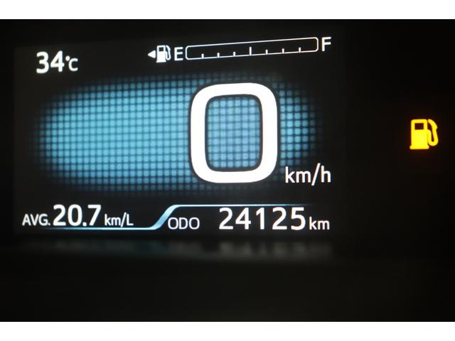 Sセーフティプラス 衝突被害軽減ブレーキ 社外メモリーナビ フルセグTV バックカメラ クルーズコントロール LEDヘッドライト&フォグライト レーンアシスト オートライト オートマチックハイビーム クリアランスソナー(2枚目)