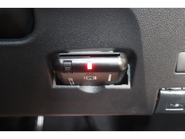 Sセーフティプラス 衝突被害軽減ブレーキ 社外メモリーナビ フルセグTV バックカメラ クルーズコントロール LEDヘッドライト&フォグライト レーンアシスト オートライト オートマチックハイビーム クリアランスソナー(12枚目)