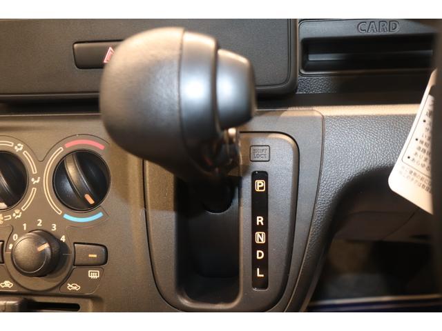 FA 衝突被害軽減システム アイドリングストップ盗難防止システム キーレス 電動格納ミラー オートライト マニュアルエアコン パワーステアリング パワーウィンドウ 運転席エアバック 助手席エアバック ABS(6枚目)