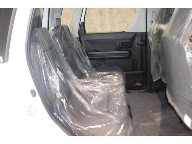 FA 衝突被害軽減システム アイドリングストップ盗難防止システム キーレス 電動格納ミラー オートライト マニュアルエアコン パワーステアリング パワーウィンドウ 運転席エアバック 助手席エアバック ABS(13枚目)