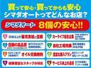 プレミアム 純正インターナビ あんしんパッケージ(22枚目)