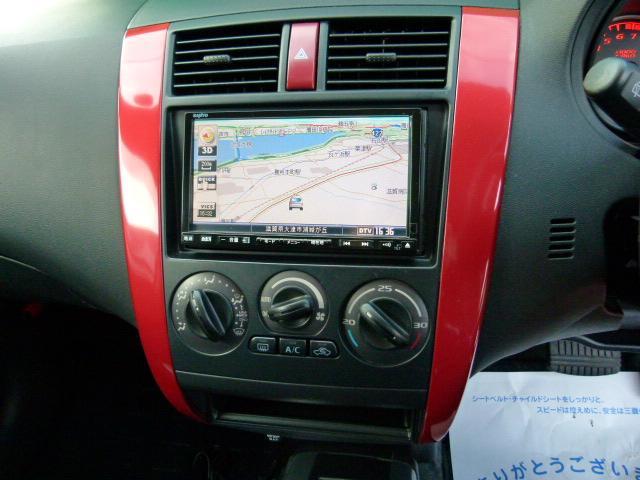 三菱 コルト ラリーアート バージョンR 2WD