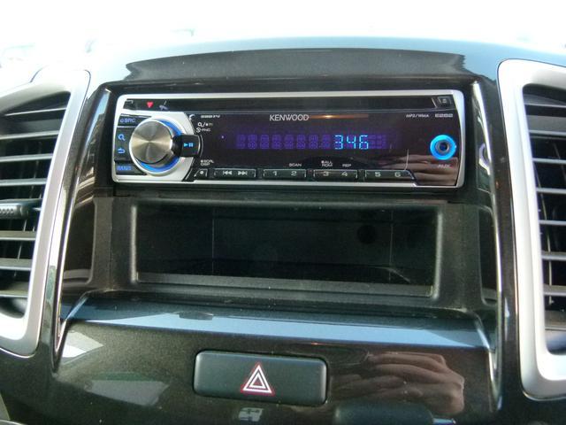 三菱 デリカD:2 S 両側電動スライドドア