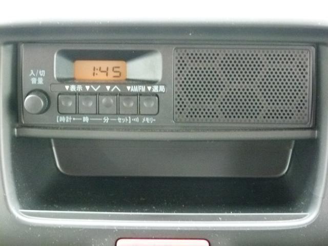 M 2WD 5AMT(10枚目)