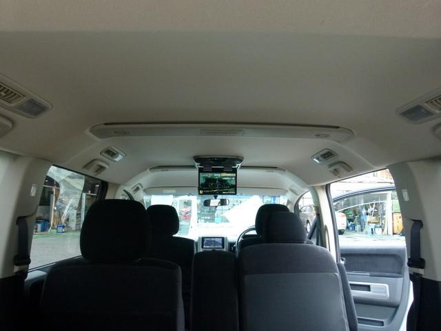 「三菱」「デリカD:5」「ミニバン・ワンボックス」「滋賀県」の中古車39