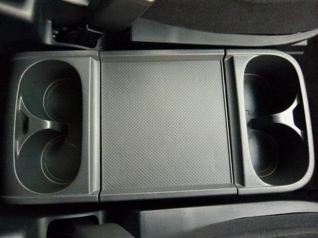 「三菱」「デリカD:5」「ミニバン・ワンボックス」「滋賀県」の中古車40